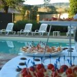 Hotel Casa Mancia Foligno - Ricevimenti