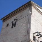 Hotel Casa Mancia Foligno XXX.