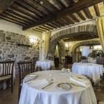 Castello di Petrata - Banchetti Nozze