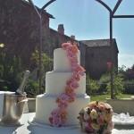 Castello di Petrata - Matrimonio