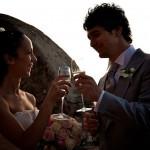 Jacopo Scarponi - Fotografo - Matrimonio