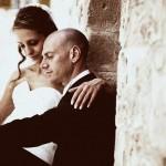 Jacopo Scarponi - Fotografo - Matrimonio in Umbria