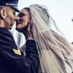 Jacopo Scarponi - Fotografo - Wedding