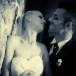 Jacopo Scarponi - Fotografo - foto matrimonio