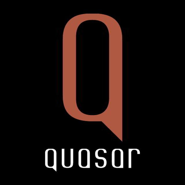 Quasar Village