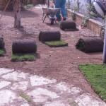 Realizzazioni Giardini Ariel Coop