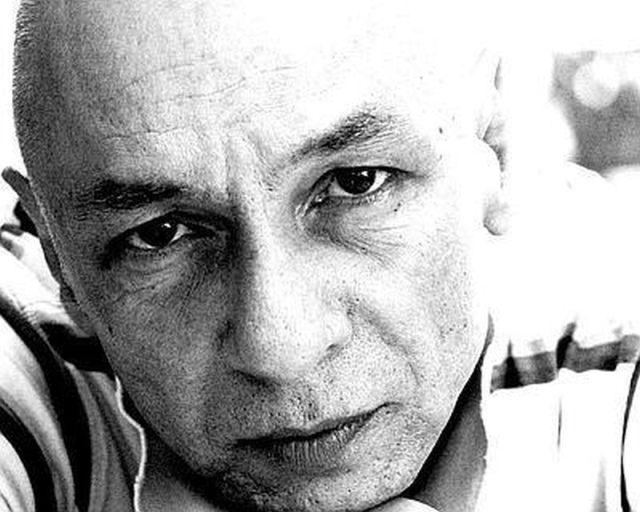 VOCAZIONE con Danio Manfredini