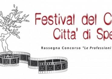 festival cinema spello 2015