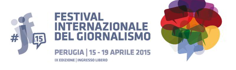festival del giornalismo 2015 1