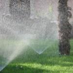 irrigazione - ariel coop