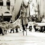 Calendimaggio di Assisi - ph. Elisa Cirilli