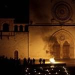 Calendimaggio di Assisi - ph. Elisa Cirilli 2