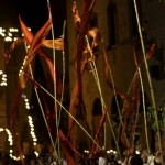 Calendimaggio di Assisi - ph. Elisa Cirilli 7