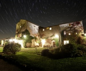 Castello-di-Petrata-Notte