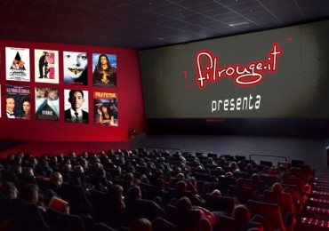 Cinema Fil Rouge WEB