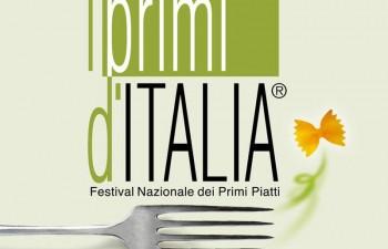 Logo Primi D'Italia nuovo