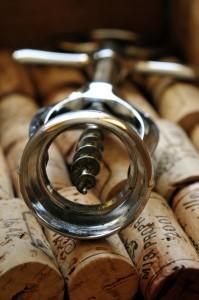 Only Wine Festival | 18-19 aprile Città di Castello