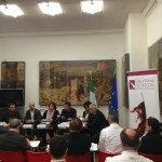 Only Wine Festival Conferenza Stampa