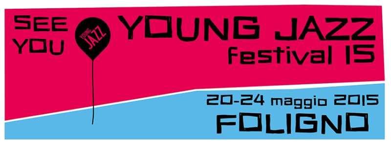 Young Jazz Festival 2015