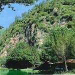 parco - Locanda Valcasana 5
