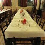 ristorante 2 Locanda Valcasana.jpg