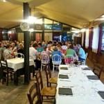 ristorante - Locanda Valcasana 5