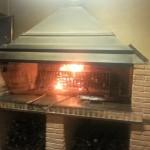 ristorante - Locanda Valcasana 8