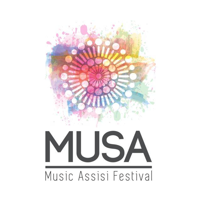 MUSA Music Assisi Festival