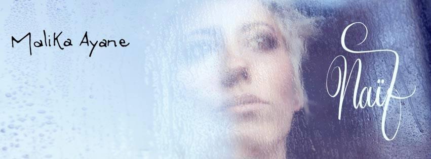 Malika Ayane - Naif Tour 2015 - Teatro Lyrick Assisi