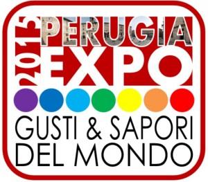 Perugia Expo 2015 gusti E sapori del Mondo
