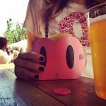 Porchettiamo_panino e birra artigianale