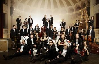 Mahler Chamber Orchestra_2011_Credit_Deniz_Saylan_1