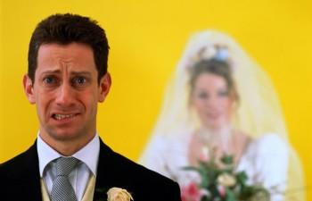 Lo Sposo più Tonto