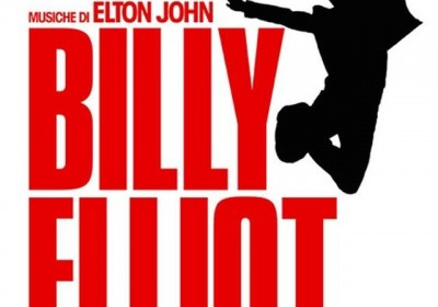 locandina-Billy-Elliot