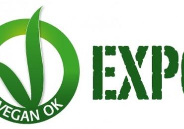 veganok-expo