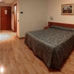 Camera Hotel Melody Deruta