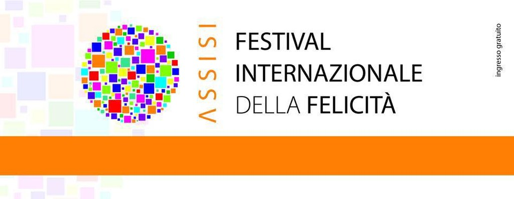 Festival Internazionale della Felicità