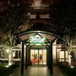 Hotel Melody Deruta