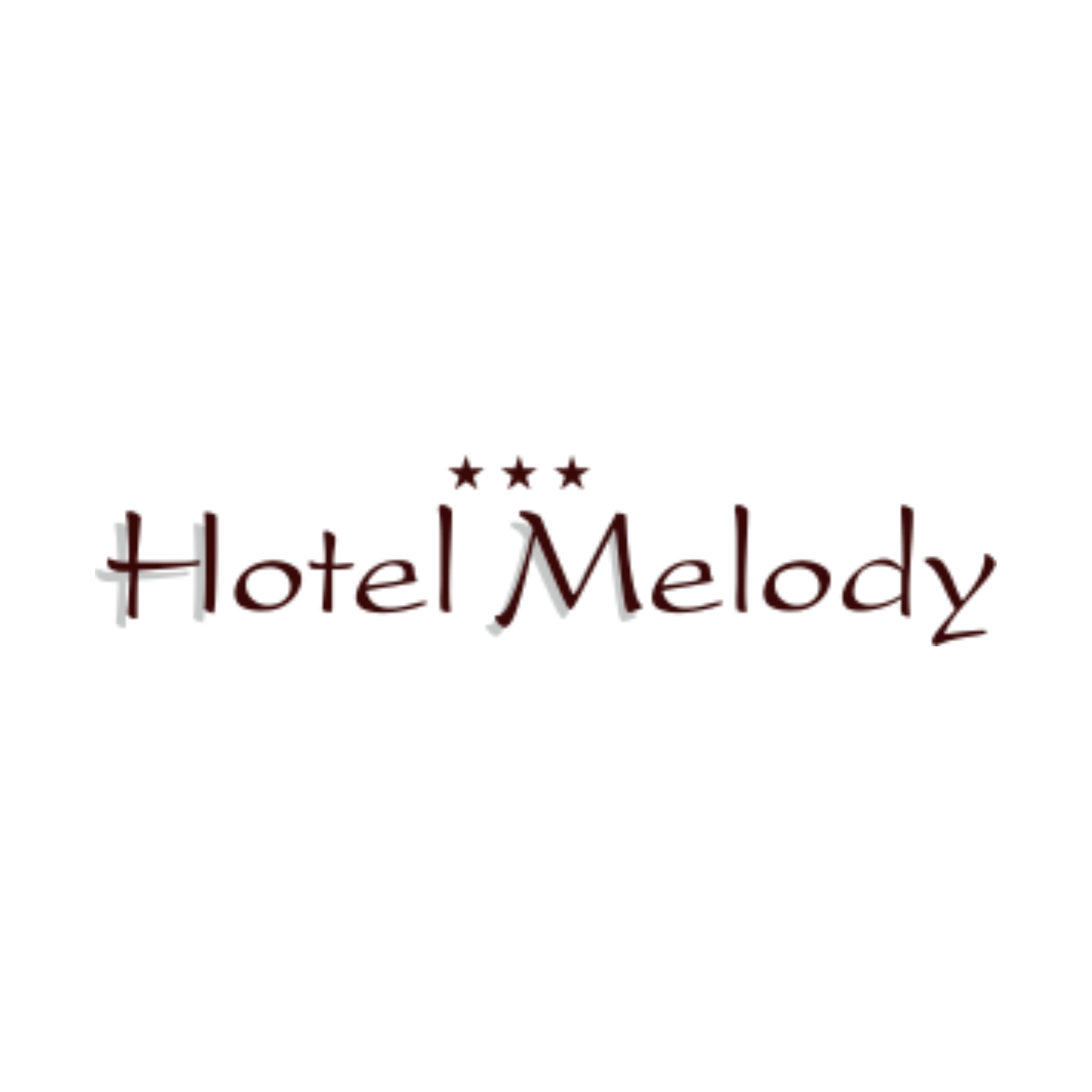 Last minute umbria jazz hotel melody deruta for Last minute designhotel