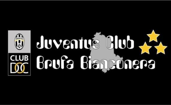 Juventus Club Brufa