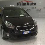 PrimAuto - KIA in vendita
