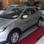 PrimAuto - Nissan in vendita