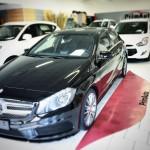 PrimAuto - auto in vendita