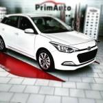 PrimAuto -hyundai in vendita