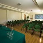 Sala Congressi Hotel Melody Deruta
