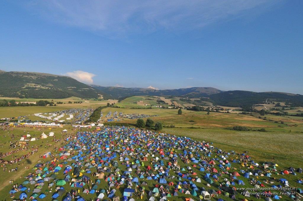 il-campeggio-ph-Massimo-Zanconi