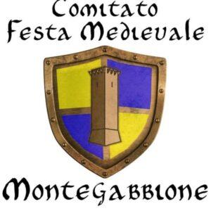Comitato Festa Medievale