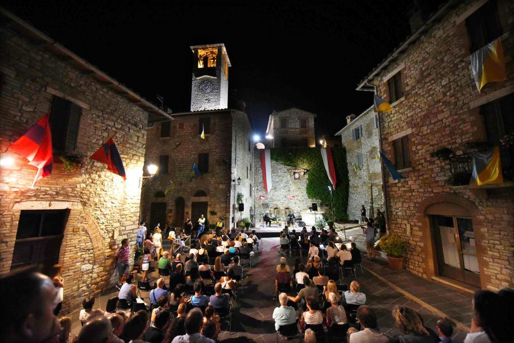 concerto Piano-jac__ - Corciano Festival