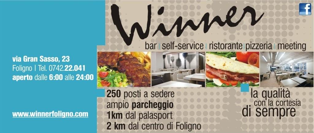 winner foligno