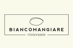 Biancomangiare Ristorante Foligno Logo